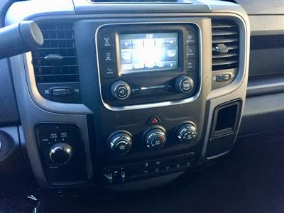 2018 Ram 2500 Crew Cab 4x4,  Pickup #T18266 - photo 12