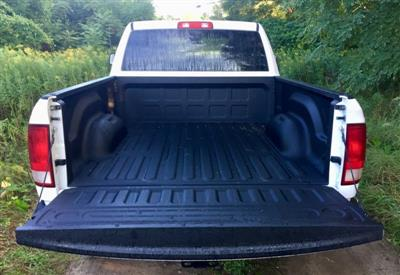 2018 Ram 2500 Crew Cab 4x4,  Pickup #T18266 - photo 5