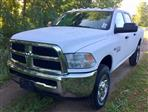 2018 Ram 2500 Crew Cab 4x4,  Pickup #T18266 - photo 1