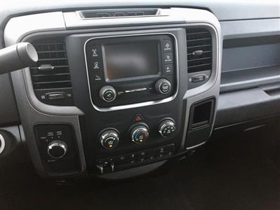 2018 Ram 2500 Crew Cab 4x4,  Pickup #T18274 - photo 10