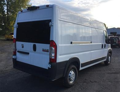 2018 ProMaster 2500 High Roof FWD,  Empty Cargo Van #T18282 - photo 4