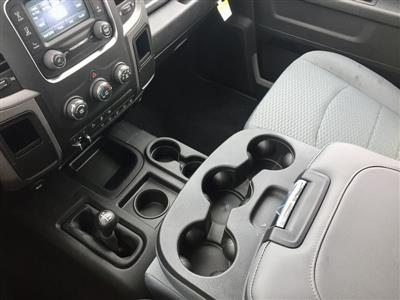 2018 Ram 2500 Crew Cab 4x4,  Pickup #T18323 - photo 12