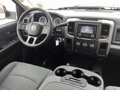 2018 Ram 2500 Crew Cab 4x4,  Pickup #T18323 - photo 14
