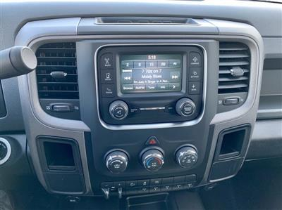 2018 Ram 2500 Crew Cab 4x4,  Pickup #T18340 - photo 12