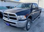 2018 Ram 2500 Crew Cab 4x4,  Pickup #T18340 - photo 1