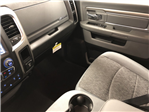 2018 Ram 1500 Quad Cab 4x4 Pickup #T1844 - photo 14