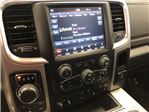 2018 Ram 1500 Crew Cab 4x4, Pickup #T1848 - photo 12