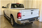 2018 Ram 1500 Crew Cab 4x4, Pickup #T1848 - photo 2