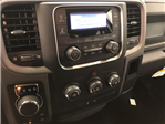 2018 Ram 1500 Quad Cab 4x4 Pickup #T1853 - photo 12