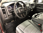 2018 Ram 1500 Quad Cab 4x4 Pickup #T1853 - photo 5
