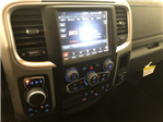2018 Ram 1500 Quad Cab 4x4, Pickup #T1854 - photo 13