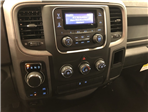 2018 Ram 1500 Quad Cab 4x4 Pickup #T1857 - photo 12