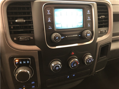 2018 Ram 1500 Quad Cab 4x4 Pickup #T1859 - photo 11