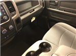 2018 Ram 1500 Quad Cab 4x4 Pickup #T1859 - photo 12