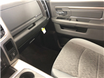 2018 Ram 1500 Crew Cab 4x4, Pickup #T1862 - photo 12