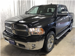 2018 Ram 1500 Crew Cab 4x4, Pickup #T1862 - photo 1