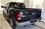 2018 Ram 1500 Crew Cab 4x4, Pickup #T1862 - photo 2