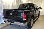 2018 Ram 1500 Crew Cab 4x4, Pickup #T1862 - photo 3