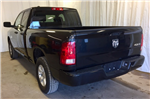 2018 Ram 1500 Quad Cab 4x4, Pickup #T1879 - photo 2
