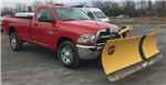 2018 Ram 2500 Regular Cab 4x4, Pickup #T1891 - photo 5