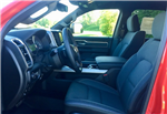 2019 Ram 1500 Crew Cab 4x4,  Pickup #T1901 - photo 6