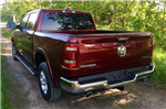 2019 Ram 1500 Crew Cab 4x4,  Pickup #T1902 - photo 1