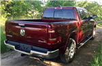 2019 Ram 1500 Crew Cab 4x4,  Pickup #T1902 - photo 3