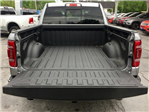 2019 Ram 1500 Crew Cab 4x4,  Pickup #T1903 - photo 15