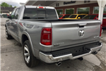 2019 Ram 1500 Crew Cab 4x4,  Pickup #T1903 - photo 2