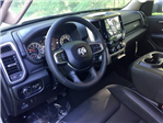 2019 Ram 1500 Crew Cab 4x4,  Pickup #T1904 - photo 8