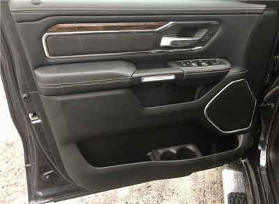 2019 Ram 1500 Crew Cab 4x4,  Pickup #T1912 - photo 5