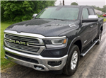 2019 Ram 1500 Crew Cab 4x4,  Pickup #T1912 - photo 1