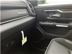 2019 Ram 1500 Crew Cab 4x4,  Pickup #T1912 - photo 12