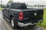 2019 Ram 1500 Crew Cab 4x4,  Pickup #T1912 - photo 3