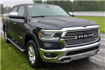 2019 Ram 1500 Crew Cab 4x4,  Pickup #T1912 - photo 4