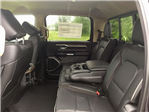 2019 Ram 1500 Crew Cab 4x4,  Pickup #T1912 - photo 7
