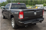 2019 Ram 1500 Crew Cab 4x4,  Pickup #T1913 - photo 2
