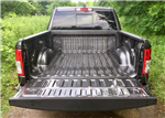2019 Ram 1500 Crew Cab 4x4,  Pickup #T1913 - photo 5