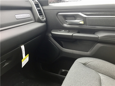 2019 Ram 1500 Crew Cab 4x4,  Pickup #T1921 - photo 13