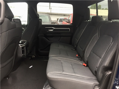 2019 Ram 1500 Crew Cab 4x4,  Pickup #T1921 - photo 7