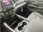 2019 Ram 1500 Crew Cab 4x4,  Pickup #T1921 - photo 14