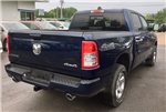2019 Ram 1500 Crew Cab 4x4,  Pickup #T1921 - photo 3