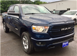 2019 Ram 1500 Crew Cab 4x4,  Pickup #T1921 - photo 4