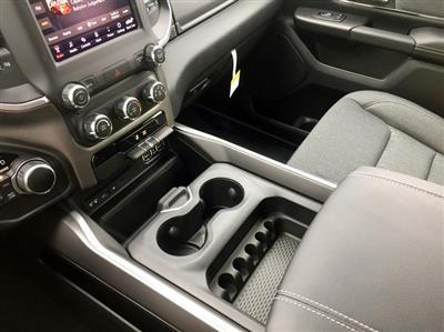 2019 Ram 1500 Quad Cab 4x4,  Pickup #T1934 - photo 14
