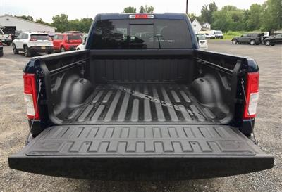 2019 Ram 1500 Quad Cab 4x4,  Pickup #T1934 - photo 5