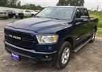 2019 Ram 1500 Quad Cab 4x4,  Pickup #T1934 - photo 1