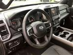 2019 Ram 1500 Quad Cab 4x4,  Pickup #T1934 - photo 8