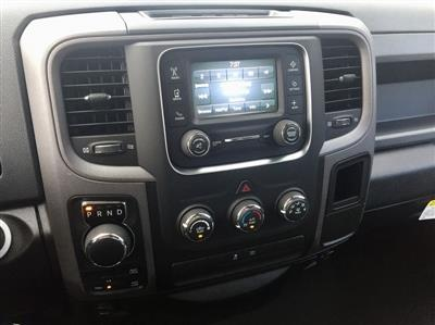 2019 Ram 1500 Quad Cab 4x4,  Pickup #T1940 - photo 11