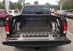 2019 Ram 1500 Quad Cab 4x4,  Pickup #T1940 - photo 5