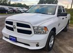 2019 Ram 1500 Quad Cab 4x4,  Pickup #T1941 - photo 1